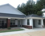 150 Old Mill Road Unit 430, Cartersville image