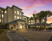 2180 Waterview Dr. Unit 442, North Myrtle Beach image