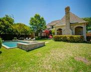 11040 Lawnhaven Road, Dallas image