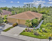 20529 Chestnut Ridge  Drive, North Fort Myers image