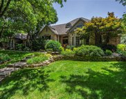 9508 Forest Dale Drive, Oklahoma City image