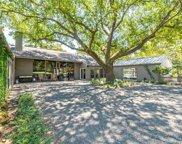 830 Baker Drive, Tomball image