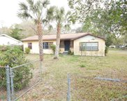 11303 Marjory Avenue, Tampa image