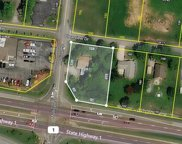 304 Mullican St., Mcminnville image
