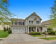 5112 Saint Clair  Street, Fort Mill image