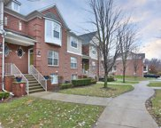 6065 Windemere Ln, Shelby Twp image