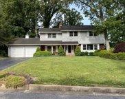 18 Oak Dr, Hopewell Township image