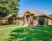 11212 Amber Valley Drive, Frisco image