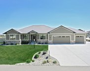 1119 Victoria Falls Circle, Billings image