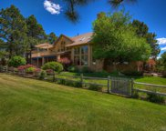 9449 Pinyon Trail, Lone Tree image