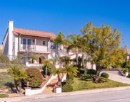 5391 Evening Sky Drive, Simi Valley image