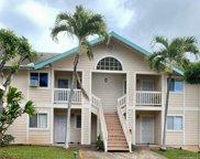 92-1248 Palahia Street Unit S204, Oahu image