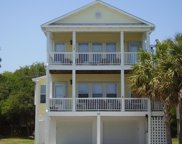 618 4th Avenue S Unit #1, Kure Beach image