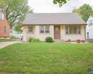 1705 S Van Eps Ave, Sioux Falls image