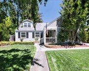 157 Opal Ave, Redwood City image