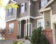 6998 Daventry, Castle Pines image
