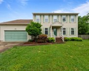 4528 Picasso Drive, South Central 2 Virginia Beach image