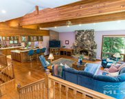 955 Fourth Green Drive, Incline Village image
