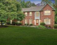 2032 Lyons Ridge Rd, Knoxville image