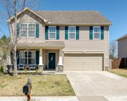 7311 Autumn Crossing Way, Brentwood image