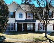 730 Alcovy Springs Drive, Lawrenceville image