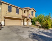 9654 W Payson Road, Tolleson image