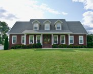 2015 Shipley School Rd, Cookeville image