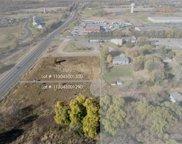 6910 State Highway 55, Rockford image
