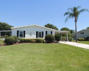 2810 Three Wood Drive, Port Saint Lucie image