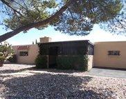 8411 E Brookside, Tucson image