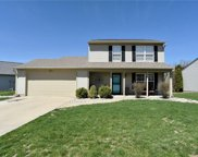 147 Tracy Ridge  Boulevard, New Whiteland image