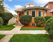 6322 North Leroy Avenue, Chicago image