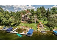 491C Lakeview Lane, Osceola image