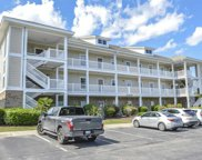 600 Heathrow Dr. Unit 1094, Myrtle Beach image