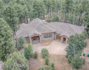 4720 W Thistle Lane, Showlow image