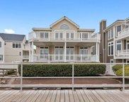 1724 Boardwalk Unit #2, Ocean City image