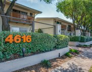4616 W Lovers Lane Unit 115, Dallas image