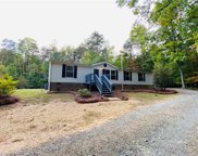 1036 Guerrant Springs Road, Ruffin image