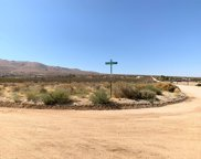 Willow Wells Road, Lucerne Valley image