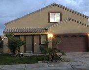 84461 Vermouth Drive, Coachella image