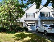 119 Salem Road, North Brunswick NJ 08902, 1214 - North Brunswick image