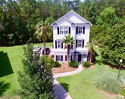 2346 N Creek Drive, Mount Pleasant image