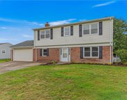 1656 Kilt Street, Southwest 2 Virginia Beach image