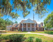 3826 Gaines Drive, Winter Haven image
