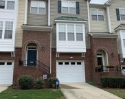 5417 Crescentview Parkway, Raleigh image