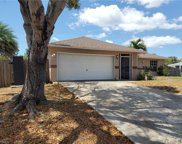 17376 Connecticut  Road, Fort Myers image
