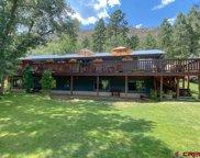 35130 N Hwy 550, Durango image