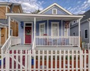 621 S 7th Street, Wilmington image