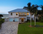 421 Porpoise Point Drive, St Augustine image