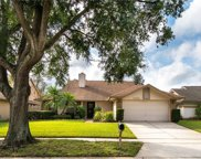 3792 Biscayne Drive, Winter Springs image